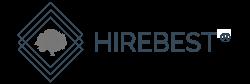HireBest